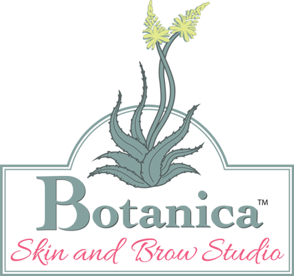 Botanica Skin and Brow Studio